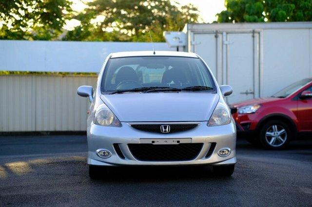 Used Honda Jazz VTi-S, Lismore, 2004 Honda Jazz VTi-S Hatchback