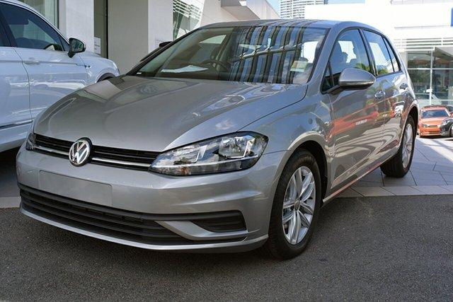 New Volkswagen Golf, Southport, 2018 Volkswagen Golf Hatchback
