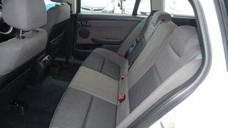 2009 Holden Commodore Omega Sportwagon Wagon.