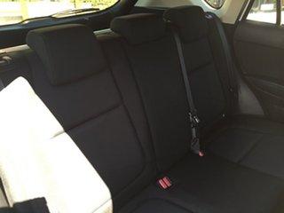 2014 Mazda CX-5 Maxx Wagon.