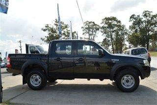 2008 Ford Ranger XL Utility.