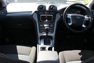 2012 Ford Mondeo Zetec Tdci Wagon.