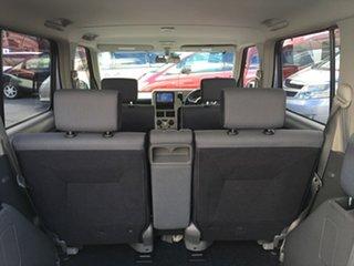 2003 Nissan Cube Cubic Wagon.