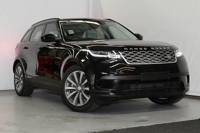 New Land Rover Range Rover Velar D300 AWD SE, Osborne Park, 2018 Land Rover Range Rover Velar D300 AWD SE Wagon