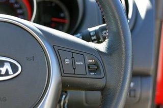 2010 Kia Cerato Koup Coupe.