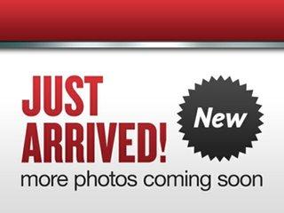 New Fiat Ducato Mid Roof LWB Comfort-matic, Acacia Ridge, 2018 Fiat Ducato Mid Roof LWB Comfort-matic Series 6 Van