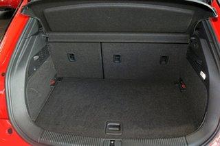 2014 Audi A1 Sport Sportback S tronic Hatchback.
