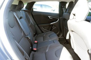 2017 Volvo V40 T3 Adap Geartronic Momentum Hatchback.