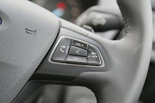 2017 Ford Escape Ambiente 2WD SUV.