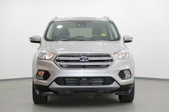 Discounted New Ford Escape Trend 2WD, Narellan, 2018 Ford Escape Trend 2WD