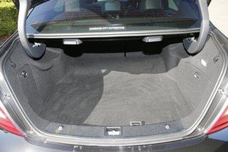 2012 Mercedes-Benz C300 BlueEFFICIENCY 7G-Tronic + Avantgarde Sedan.