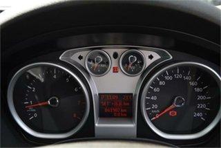 2012 Ford Kuga Titanium Wagon.