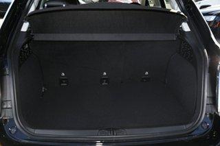 2018 Fiat 500X POP Star Wagon.