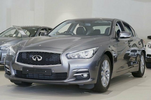 Discounted New Infiniti Q50 GT, Southport, 2016 Infiniti Q50 GT Sedan