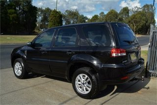 2008 Ford Escape Wagon.