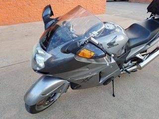 2006 Honda CBR1100XX (super Blackbird) 1100CC.