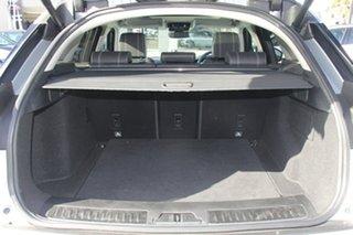 2017 Land Rover Range Rover Velar P380 AWD SE Wagon.