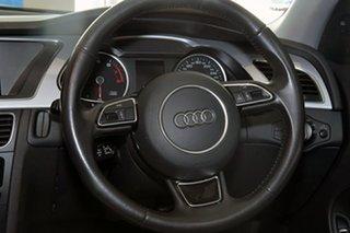 2015 Audi A4 S line multitronic plus Sedan.