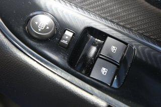 2015 Holden Ute SV6 Ute Utility.