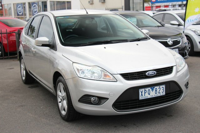Used Ford Focus LX, Cheltenham, 2010 Ford Focus LX Hatchback