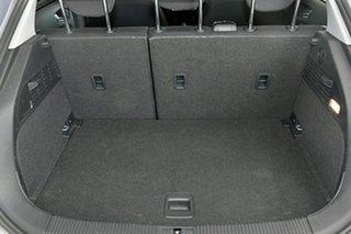 2015 Audi A1 Sportback S tronic Hatchback.