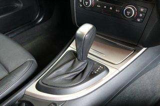 2008 BMW 118i Hatchback.