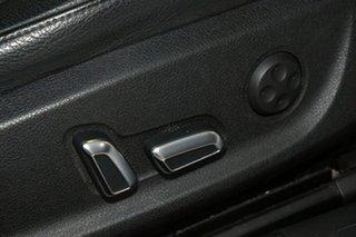 2013 Audi A4 Avant S tronic quattro Wagon.