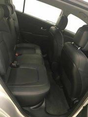 2015 Kia Sportage SI Premium (FWD) Wagon.