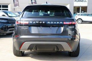 2017 Land Rover Range Rover Velar D300 AWD S Wagon.