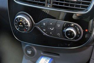2017 Renault Clio GT-Line EDC Hatchback.