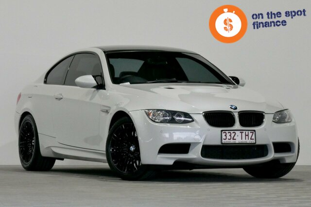 Used BMW M3 Pure, 2013 BMW M3 Pure Coupe