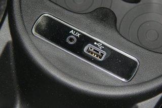 2018 Fiat 500 POP Hatchback.