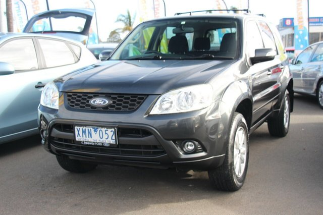 Used Ford Escape, Cheltenham, 2010 Ford Escape Wagon