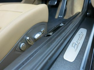 2013 Porsche Boxster PDK Convertible.