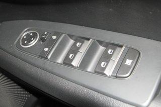 2018 Kia Cerato S Sedan.