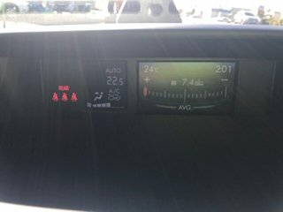 2014 Subaru XV WAGON Wagon.