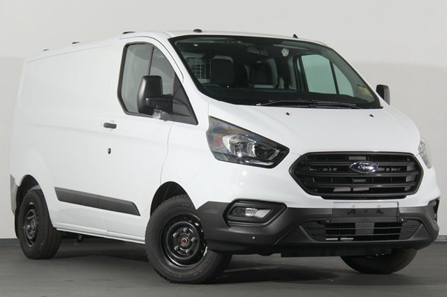 Discounted New Ford Transit Custom 300S Low Roof SWB, Narellan, 2018 Ford Transit Custom 300S Low Roof SWB Van