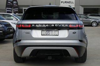 2017 Land Rover Range Rover Velar D300 AWD SE Wagon.