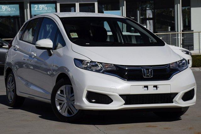 New Honda Jazz VTi, Narellan, 2018 Honda Jazz VTi Hatchback