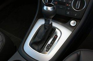 2018 Audi Q3 Wagon.