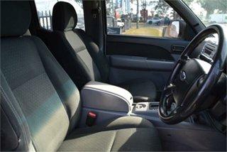 2010 Ford Ranger XL Utility.