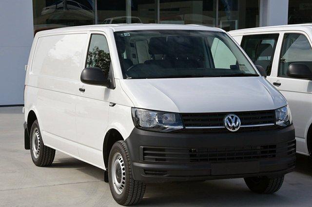 New Volkswagen Transporter, Southport, 2018 Volkswagen Transporter Van
