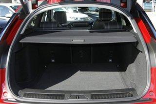 2017 Land Rover Range Rover Velar D240 AWD SE Wagon.
