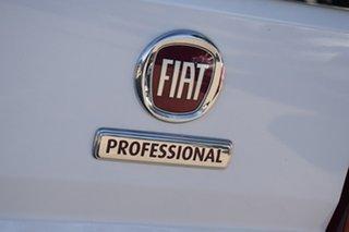 2016 Fiat Ducato Low Roof MWB Comfort-matic Van.
