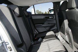 2018 Mitsubishi Eclipse Cross LS 2WD Wagon.