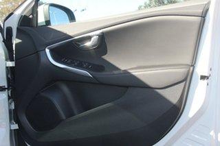 2018 Volvo V40 T4 Adap Geartronic Inscription Hatchback.
