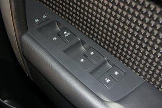 2010 Holden Captiva SX AWD Wagon.