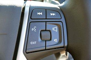 2017 Volvo V40 D4 Adap Geartronic Inscription Hatchback.