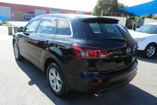 2013 Mazda CX-9 Classic Activematic Wagon.