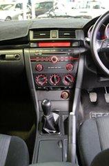 2007 Mazda 3 Maxx Sport Hatchback.